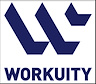 Logo of Workuity Chandler Viridian
