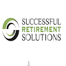 Logo of Successful Solutions