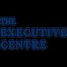 Logo of The Executive Centre - One Central Dubai