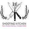 Logo of Shooting Kitchen