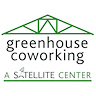 Logo of Greenhouse Coworking