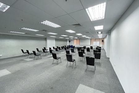 RNN Conference Center - Room Fuji