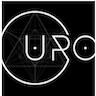 Logo of Ouro Studio