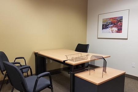 Blue Sun Office Suites - 293
