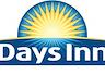 Logo of Days Inn by Wyndham San Jose Milpitas