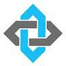 Logo of CoworkLWR