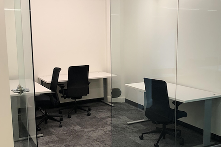 Runway Innovation Hub - 3 Person Private Office