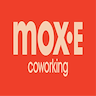 Logo of Mox.E Chicago's
