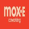 Logo of Mox.E Chicago's