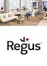 Logo of Regus   Spaces @ Oakland City Center