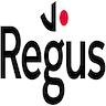 Logo of Regus | Balentine