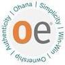 Logo of Office Evolution - Peoria