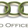 Logo of Orlando Office Center at Sand Lake Road