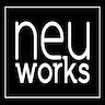 Logo of neu.works @ Cherry Creek North