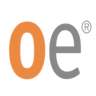 Logo of Office Evolution Coral Springs