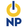 Logo of Naveco Power Inc.