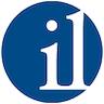 Logo of Insight Law LLP