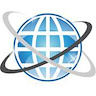 Logo of Xtreme Websites Office