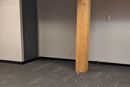 Union Plaza OffiCenter - Office 336