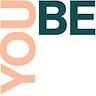 Logo of YOUBE Drop-in Co-work - West Adams