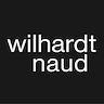 Logo of Wilhardt & Naud