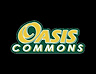 Logo of Oasis  Commons, LLC