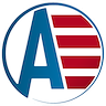 Logo of American Community Insurance Agency