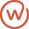 Logo of Workspace Braintree