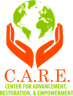 Logo of Center for Advancement Restoration & Empowerment (CARE)