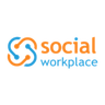 Logo of Social Workplace