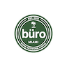 Logo of Büro Alton