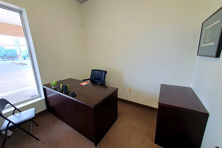 Fort Erie Business Centre - Office 6