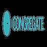 Logo of Congregate Bryant Park