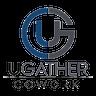 Logo of Ugather Cowork