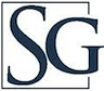 Logo of The Sullivan Group of Court Reporters, Inc.