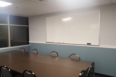 InSpark Coworking - Ignite Conference Room