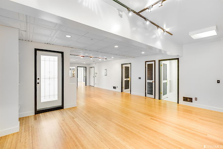 Cesar - Office Suite 1