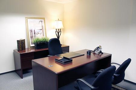 Americenter of Novi - Day Office