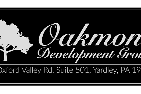 Oakmont Development - Private Team Office