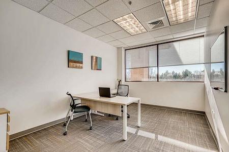 Office Evolution - Louisville - Office 233