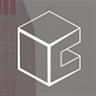 Logo of Cubico- Soho