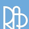 Logo of Rennicke Associates