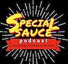Logo of Podcast Professional Studio