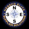 Logo of Nessco Elite Supplier Solutions