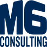 Logo of LA Career Coaching / M6 Consulting