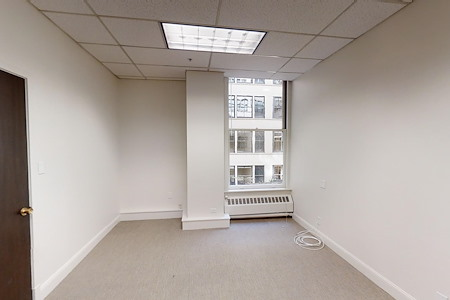 The Swig Company | The Mills Building - Suite 425