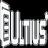 Logo of Ultius