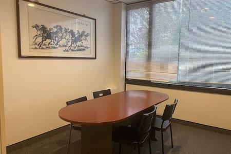 David Ho's - Quincy Business Center #248