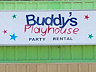 Logo of Buddy's Playhouse Event Hall