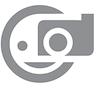 Logo of PhotoUno